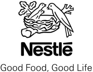 Nestle pretends to care about good food but profits takes the front seat at this processed food company.