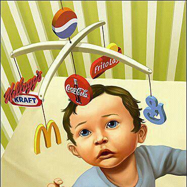 babymeetbigfood