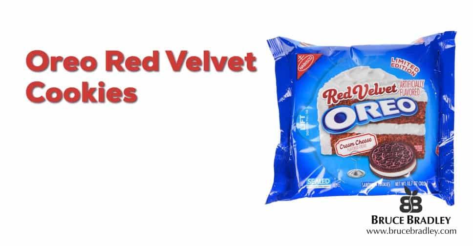 Red Velvet.005
