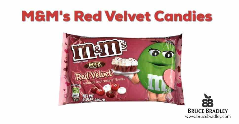 Red Velvet.007