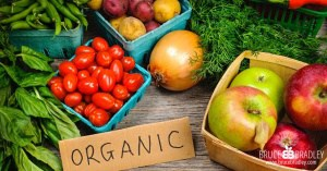 Is organic the right choice for you, or is it a complete sham?