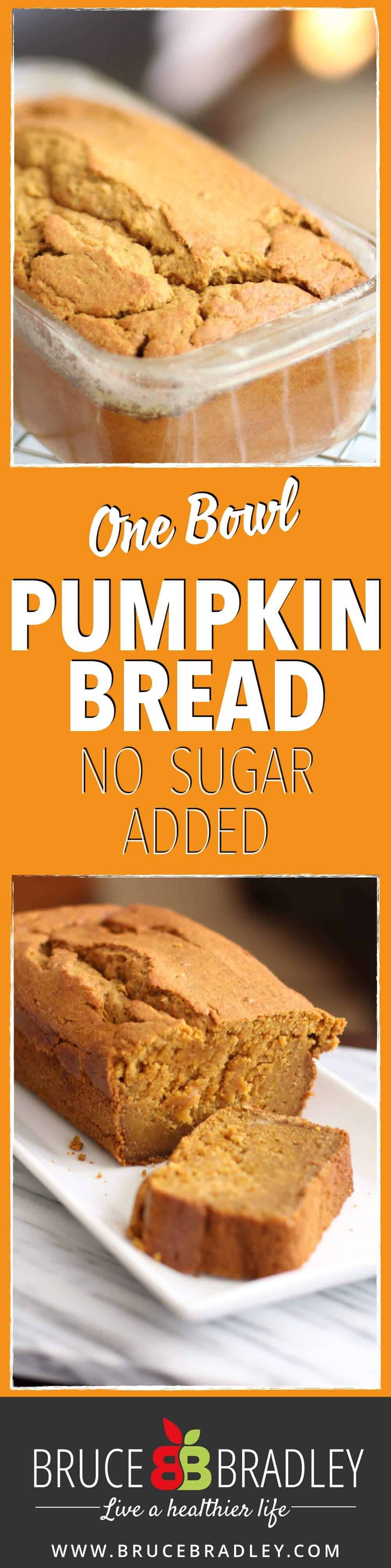 Pumpkin-Bread-long-pin.001